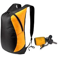 Sea to Summit, Ultra-Sil Day Pack yellow - Batoh
