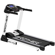 Acra GB 4600 - Fitness Equipment