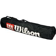 Wilson Basketball tube bag - Taška