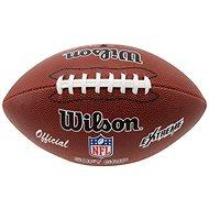 Wilson NFL Extreme football - Lopta na americký futbal