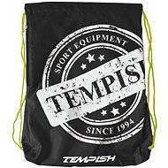 Tempish Tudy black - Taška