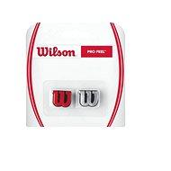 Wilson RE/SI - Tlmidlo