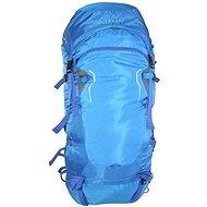 Husky Ranis 70 modrý - Turistický batoh