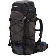 Husky Ribon 60 gray - Backpack