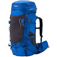 Husky Rony 50 blue - Backpack
