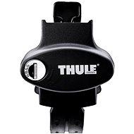 THULE 775 Rapid Systém - Pätky