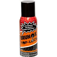 Brunox TOPLOCK 100 ml sprej - Mazivo