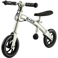 Micro G-bike Air - Športové odrážadlo