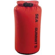 Sea to Summit, Dry Sack 8L red - Vak