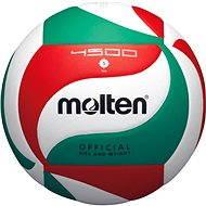 Molten V5M4500 - Volejbalová lopta