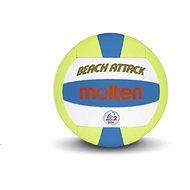 Molten MBVBA - Beachvolejbalová lopta