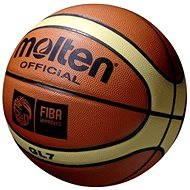 Molten BGL7X - Basketbalová lopta