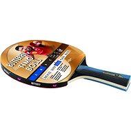 Butterfly, Boll Gold 5 stars - Raketa na stolný tenis