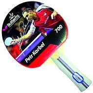 Butterfly Korbel 700 2 stars - Pálka na stolný tenis