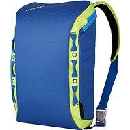 Loap Yala 18 blue - Batoh