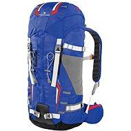 Ferrino Triolet 32 + 5 blue - Horolezecký batoh
