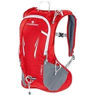 Ferrino X-Ride 10 red - Športový batoh