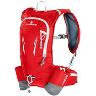 Ferrino X-Cross 12 red - Športový batoh