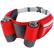 Ferrino X-Hyper red - Sports waist-pack
