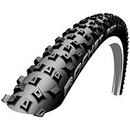 Schwalbe Rocket Ron 26x2,25 Performance - Plášť na bicykel