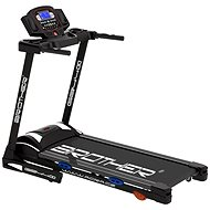 Acra GB 4400 - Fitness Equipment