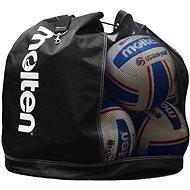 Molten – Taška na lopty FBL - Športový vak