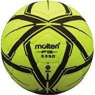 Molten F5G3350 - Futsalová lopta