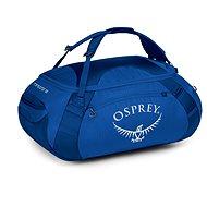 Osprey Transporter 65 true blue - Taška