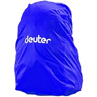 Deuter Raincover I coolblue - Pláštenka na batoh
