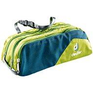 Deuter Wash Bag Tour II moss-arctic - Kozmetická taška