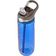 Contigo Ashland monacká modrá - Fľaša