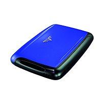 Tru Virto Card Case Pearl - Blue Ocean - Peňaženka