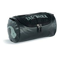 Tatonka Care Barrel black - Kozmetická taška