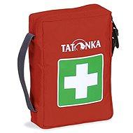 Tatonka First Aid Compact - Lekárnička