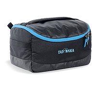 Tatonka Wash Case black - Kozmetická taška