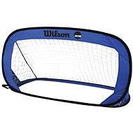 Wilson Soccer Go Quick Goal Box - Futbalová bránka