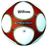 Wilson Extreme Racer Sb Size 3 - Futbalová lopta