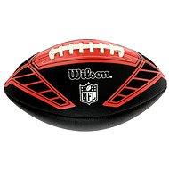 Wilson Grip N Rip Jr Football - Lopta na americký futbal