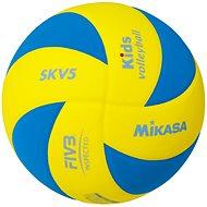Mikasa SKV5 - Volejbalová lopta