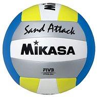 Mikasa VXS-SA - Beachvolejbalová lopta