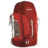Boll Ranger 38-52 truered - Tourist Backpack