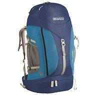 Boll Ranger 38 – 52 dutch blue - Turistický batoh