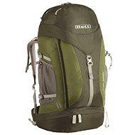 Boll Ranger 38-52 cider - Tourist Backpack