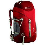 Boll Scout 24-30 červený - Detský ruksak