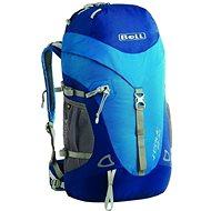 Boll Scout 24-30 dutch blue - Children's Backpack