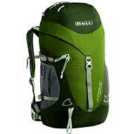 Boll Scout 24-30 zelený - Detský ruksak