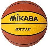 Mikasa BR712 - Basketbalová lopta