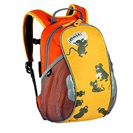Boll Bunny 6 sunflower - Detský ruksak