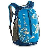 Boll Roo 12 dutch blue - Detský batoh