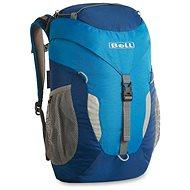 Boll Trapper 18 dutch blue - Detský ruksak